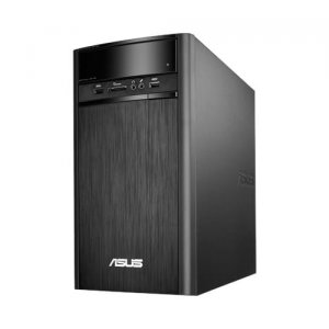 Asus AS K31AD i3-4160 8GB DDR3 NOWY SSD 240GB WIN8