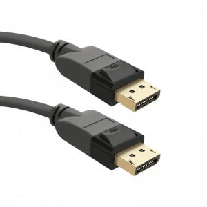 Kabel DisplayPort