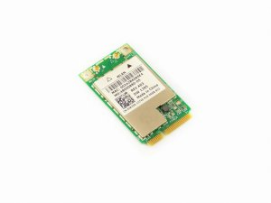 Karta WiFi BCM94312MCG 0JR356 Dell D530