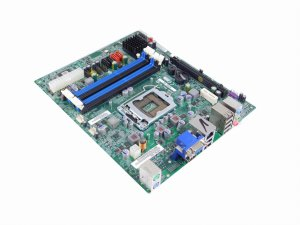 Acer H67H2-AD s.1156 DDR3 mATX