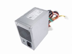 Zasilacz DELL L265AM-00 265W ATX