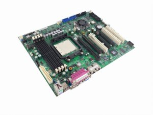 SUPERMICRO H8SMI-2 s.AM2 DDR2
