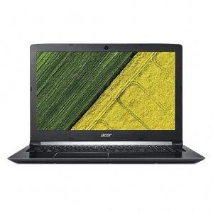 Acer Laptop Aspire 5 A515-51-58HD i5-8250U/15.6 FHD AntiGlare/4GB+16GB Optane Memory/1TB/BT/Win 10