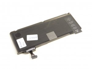 Bateria A1322 Apple Macbook Pro A1227