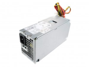 Zasilacz Dell Optiplex 9010 DPS-250AB-79 A 250W