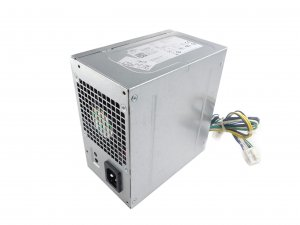 Zasilacz Dell Optiplex 3020 TW H290AM-00 290W