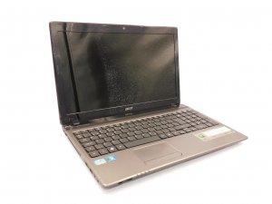 Acer aspire 5750 i3-2310M 4GB 320GB Win 7
