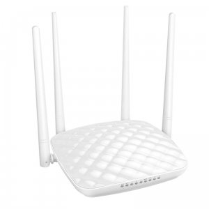 Router Tenda FH456 300Mbps