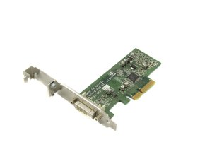 Adapter DVI ADD2 S26361-D1500-V610 Low Profile