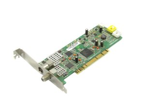 TUNER TV MEDION CTX948_V1 TV-ANT DVB-S PCI