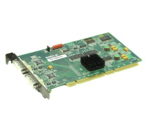 BarcoMed PCI for Nio DVI