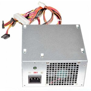 Zasilacz DELL Optiplex 3010 7010 9010 MT D275EM-00